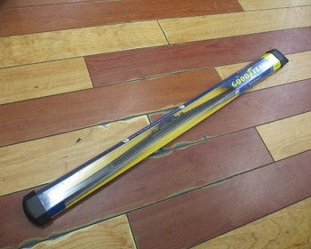 Goodyear - Unused Goodyear wiper 660? (765-26